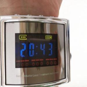 ceas cardiaci / diabetici