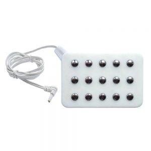 electrozi multipli