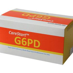 kit g6pd