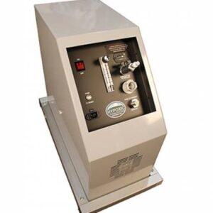 generator de altitudine hyp123